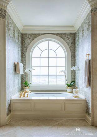 Bathtub (37)
