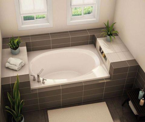 Bathtub (43)