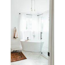 Bathtub (44)