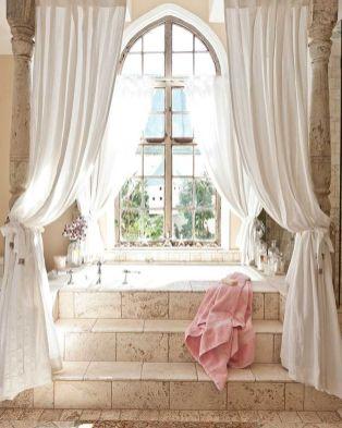 Bathtub (48)