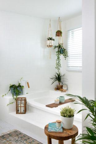 Bathtub (49)