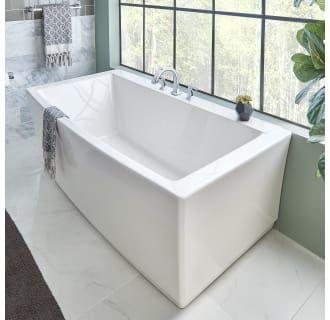 Bathtub (51)