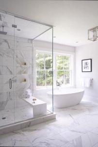 Bathtub (52)