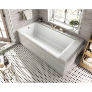 Bathtub (56)