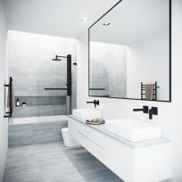 Bathtub (58)