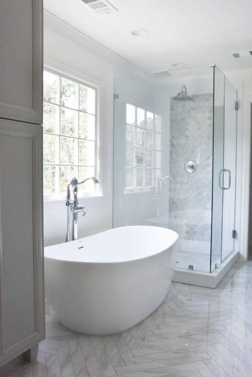 Bathtub (61)