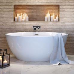 Bathtub (70)