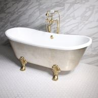 Bathtub (71)