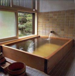 Bathtub (77)