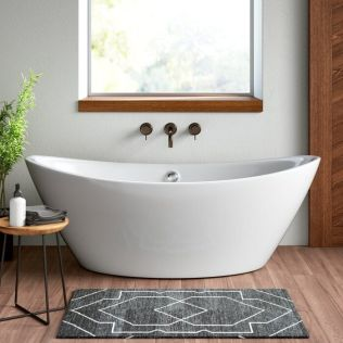 Bathtub (78)