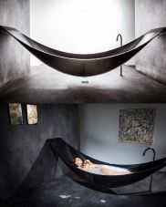 Bathtub (80)