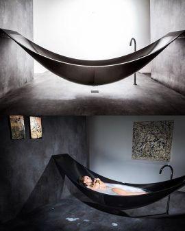 Bathtub (80)