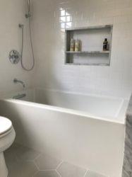 Bathtub (82)
