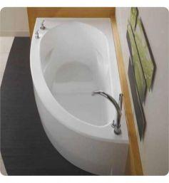 Bathtub (86)