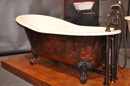 Bathtub (87)