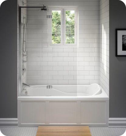 Bathtub (89)