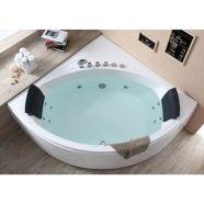 Bathtub (91)