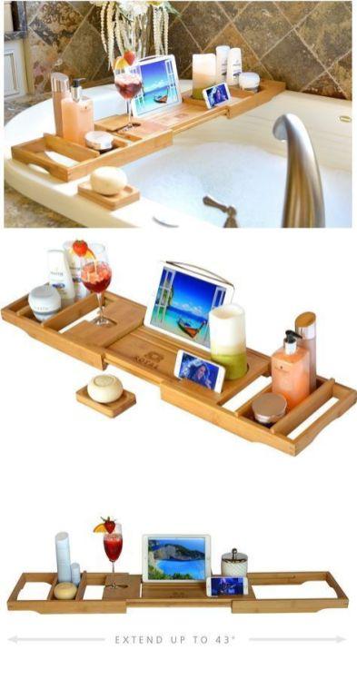 Bathtub (94)