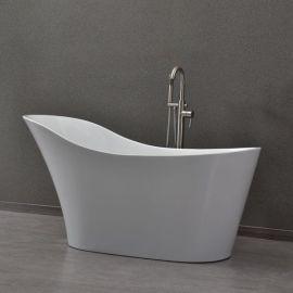 Bathtub (95)