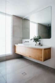 Floating_Bathroom (12)