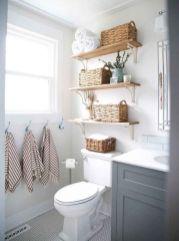 Floating_Bathroom (16)
