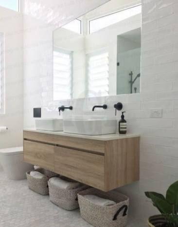 Floating_Bathroom (18)