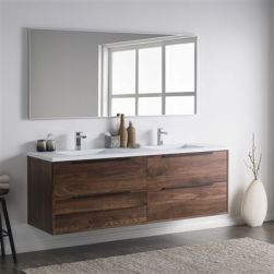 Floating_Bathroom (21)