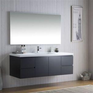 Floating_Bathroom (3)