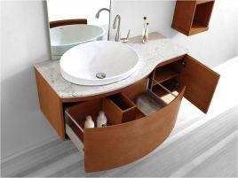 Floating_Bathroom (35)