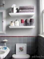 Floating_Bathroom (37)