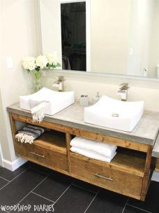 Floating_Bathroom (4)