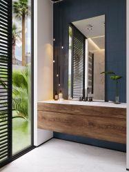Floating_Bathroom (42)