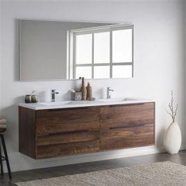 Floating_Bathroom (44)