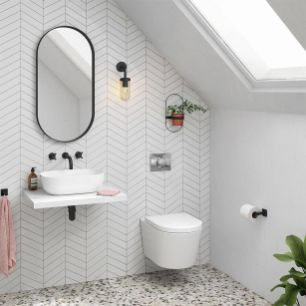 Floating_Bathroom (45)