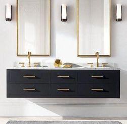 Floating_Bathroom (54)