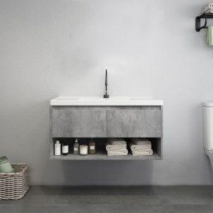 Floating_Bathroom (56)