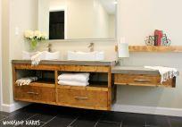 Floating_Bathroom (59)