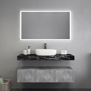 Floating_Bathroom (61)
