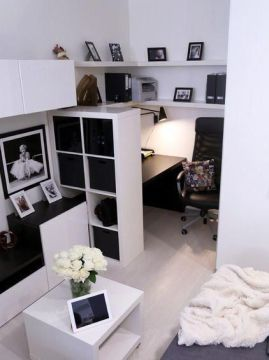 Home_Office (11)