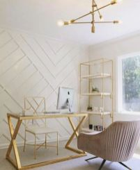 Home_Office (16)