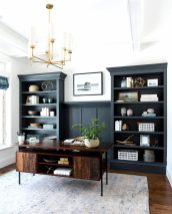 Home_Office (17)