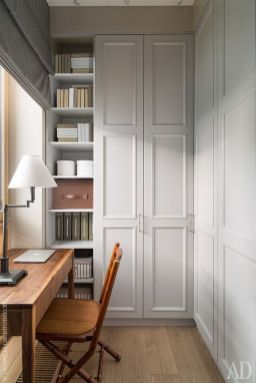 Home_Office (21)