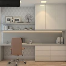 Home_Office (3)