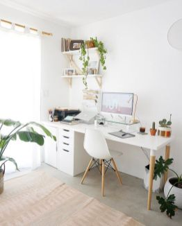 Home_Office (30)