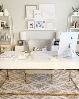 Home_Office (32)