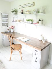 Home_Office (41)