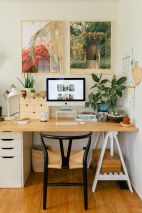 Home_Office (42)