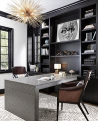 Home_Office (43)