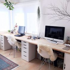 Home_Office (46)