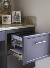 Home_Office (57)